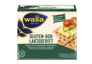 gluten-fritt-newpack-350x243