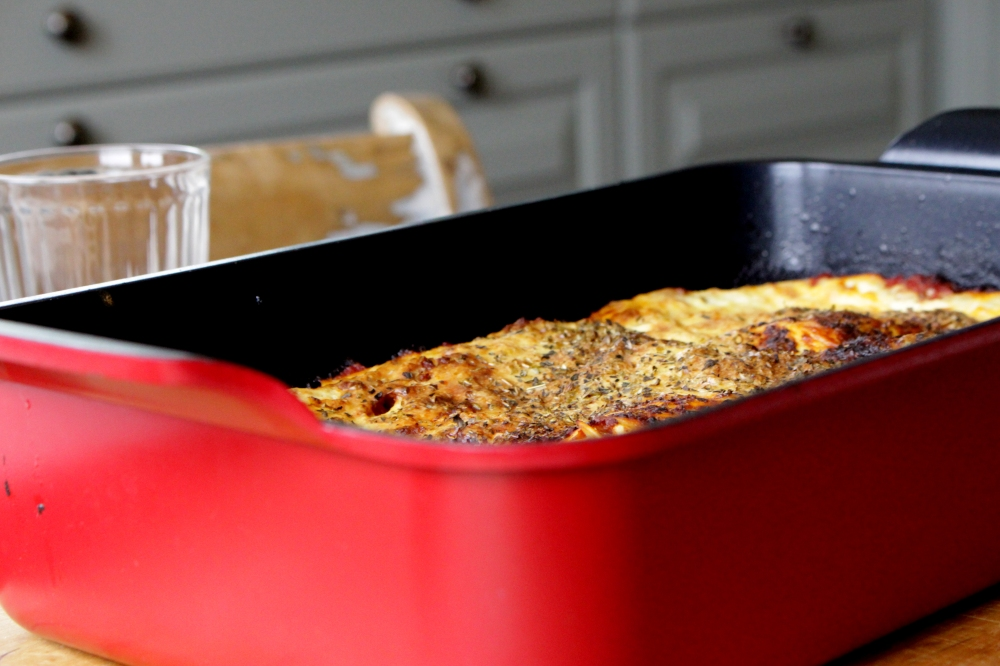 xxx lasagne 189